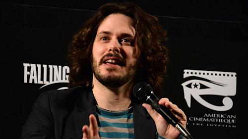 Edgar Wright Answers Your Questions About 'The World's End'