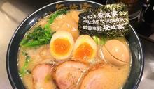 【Yahoo論壇/張惟綜】席捲世界的日本庶民美食:日式拉麵