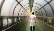 專訪/病房驚見老同學 醫生大談精神病患的宇宙妄想