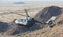 美國陸軍明年開始接收UH-72B直升機