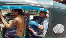 中孟合資電廠工人示威 至少四人中槍身亡