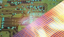 7月外銷訂單連5紅 資通電子2位數成長