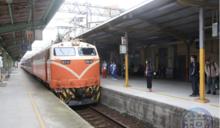 台鐵買對號座卻從頭站到尾 網喊:比照高鐵增設自由座