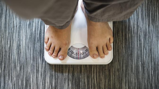 4 Manfaat Latihan Kebugaran Jasmani bagi Kesehatan Fisik dan Mental