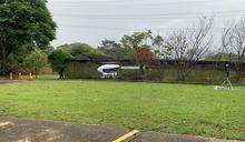 降雨雲系靠近 石門、曾文水庫人工增雨三箭齊發