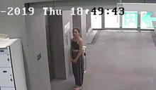 【陳彥霖死因研訊】 警方僅檢取港鐵3時至7時cctv 未能釋除陪審團疑問