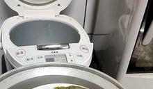 電鍋驚見「綠色暗黑料理」真相網笑瘋