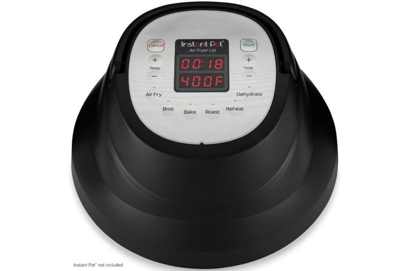 instant-pot-air-fryer-lid