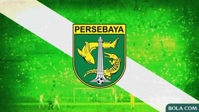Persebaya_Logo (Bola.com/Adreanus Titus)