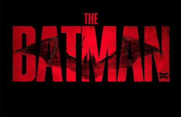 'The Batman': Will Bruce Wayne Also Face Off Against the Court of Owls?