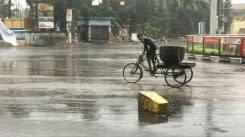 20 orang tewas saat Topan Bulbul hantam pantai India-Bangladesn