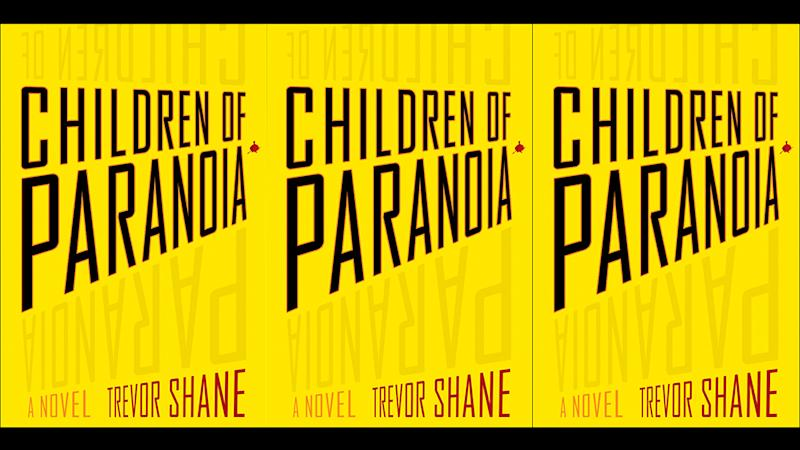'Children of Paranoia' Acquired by CBS Films for Akiva Goldsman