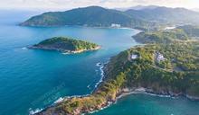中泰旅遊泡泡有譜 今年800萬名中國遊客入境泰國有望