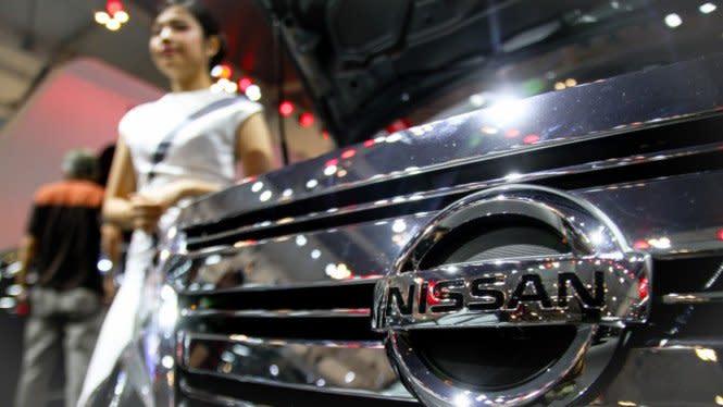 Nissan Jadi Merek Mobil Terlaris Nomor 2 di Indonesia