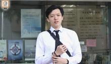 襲痱滋男警案 地盤工暴動及普通襲擊罪成9月25日判刑