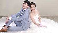 《多情》楊成皓選擇結紮斷絕父子關係 蘇晏霈:我會氣瘋