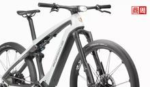 一台要價30萬!保時捷、賓士...豪車品牌搶著做「電動自行車」,為什麼?