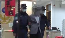 新店男隨機砍人「求給機會」 死者母出庭痛喊:判他極刑
