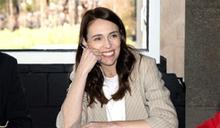 紐西蘭執政黨選戰大勝 反對派要求總理兌現承諾
