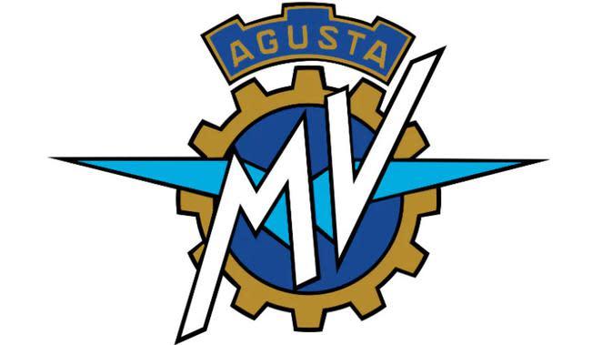 Bos MV Agusta Punya Rencana Besar, Ini Bocorannya