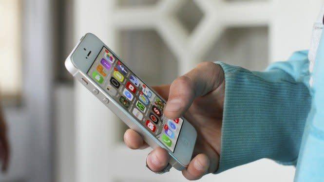 Aplikasi Ini Bisa Ubah Mood Kamu saat di Rumah