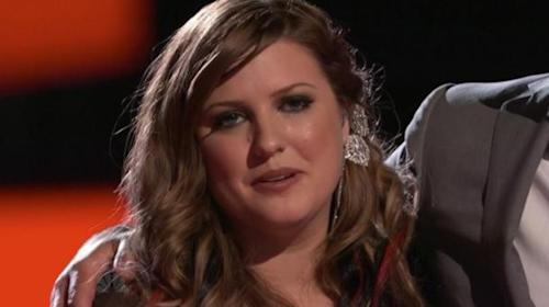 'The Voice' Top 10 Recap: How Great They Art