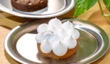 以簡約美學呈現純素甜品 深水埗合舍小店「希望將純素甜品變得更好食」