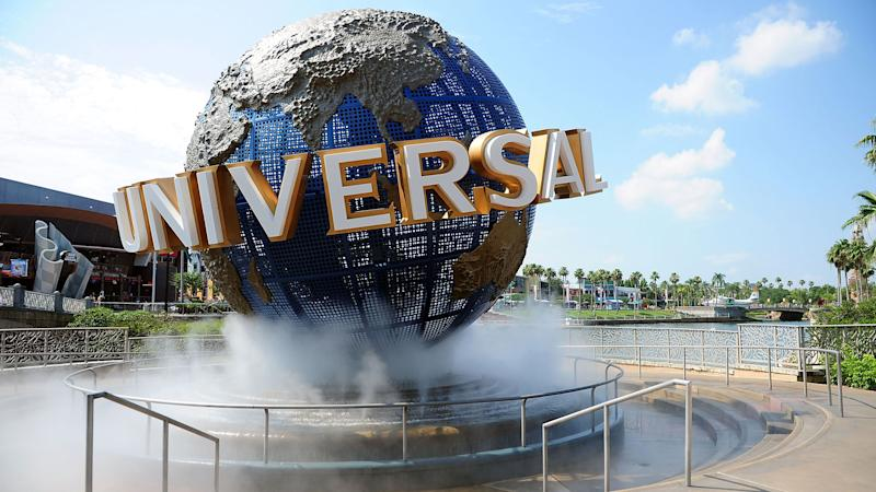 Universal Launches Fellowship for Aspiring Scribes