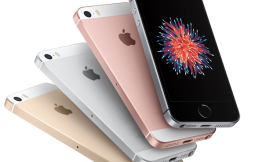 Apple Stock Jumps After Earnings: No Growth Yet, but That's Totally Fine