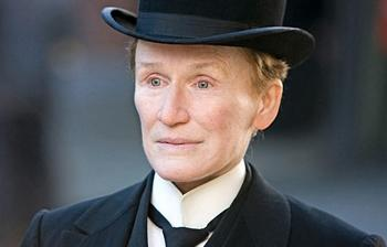 Oscar Patrol: Best Actress, 18 Weeks To Go Until Glenn Close Gets What She Wants