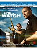 01/22/2013 – 'End of Watch,' 'Searching For Sugar Man,' 'The Paperboy' and 'Hara-Kiri: Death of a Samurai'