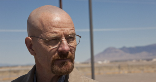 Sony Shocked by Univision Announcing 'Breaking Bad' Adaptation - No Deal's Done (Exclusive)