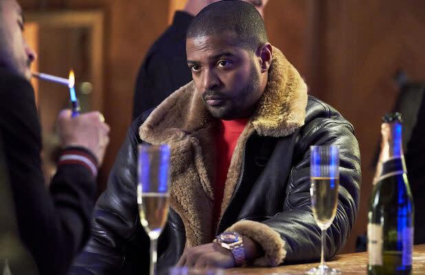 The CW's 'Bulletproof' Season 2 Premiere Gets Blown Away in TV Ratings