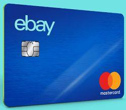 Ebay Inc Ebay Stock Forum Discussion Yahoo Finance