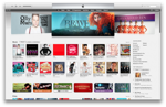 Chart Watch Extra: iTunes Turns 10