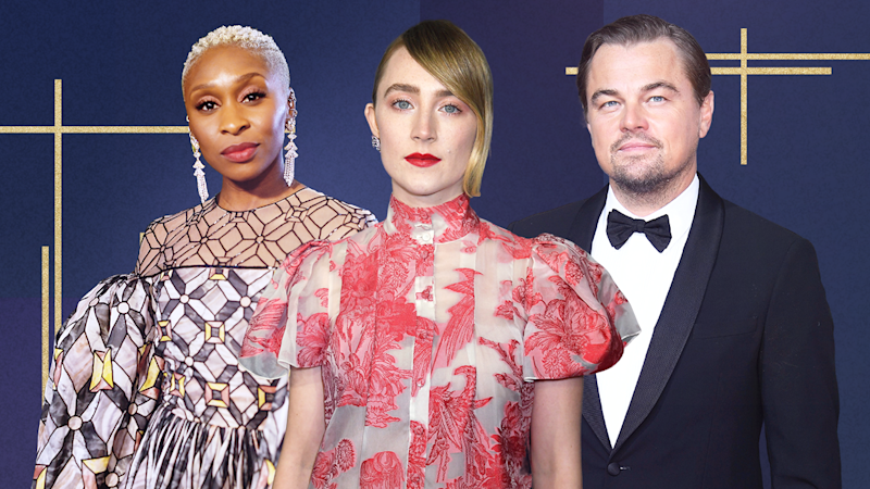 Awards Season Schedule: Key Dates to Know Leading Up to the 2020 Oscars