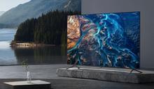 Redmi Max 系列再迎一款售價 7,999 人民幣的 86 吋 4K 電視