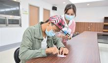 21歲男確診愛滋 吃藥1個月見效了