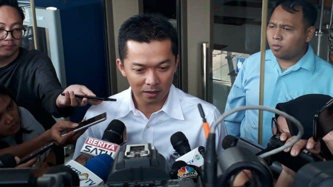 Tontowi Ahmad Pensiun, Komentar Taufik Hidayat Bikin Geger