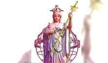 05/12-05/18星座占星/約瑟夫占星:風華璀璨,氣象一新