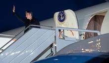 布林肯下週訪歐 G20外長會議可能與中俄會談