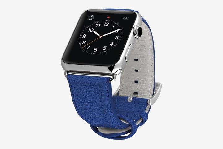 Ullu Apple Watch Strap