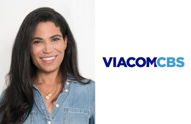 Lifetime Vet Meghan Hooper White to Lead New Movies, Limited Series Unit at ViacomCBS