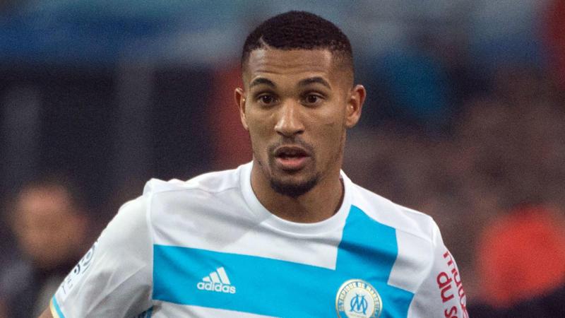 Monaco sign Vainqueur on loan despite injury