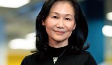 俞寧寧在兒子3個月大創業,成功創立7家公司!不當完美媽媽,兩大育兒奇招讓3個孩子都服她