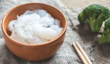 吃對食物才能戒飲料!營養師推薦5燃脂「戒糖」食材
