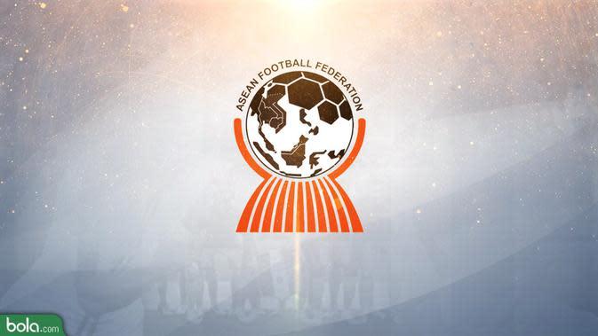 AFF Logo (Bola.com/Adreanus Titus)