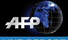 歐盟執委會主席:G7峰會將提北愛爾蘭爭議