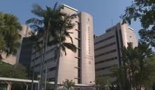 大埔那打素醫院及瑪嘉烈醫院有負壓系統故障