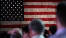 美國大選恐開票延遲,你該準備的三套投資劇本!